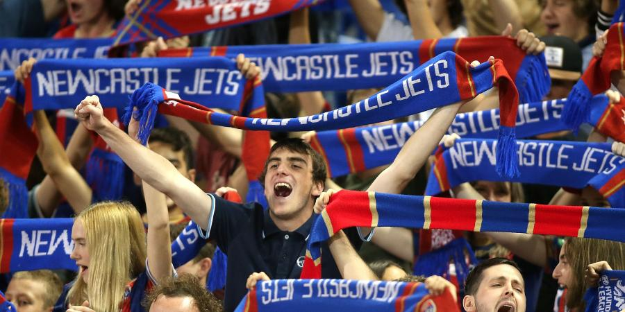 Jets sign Serb striker as final foreigner