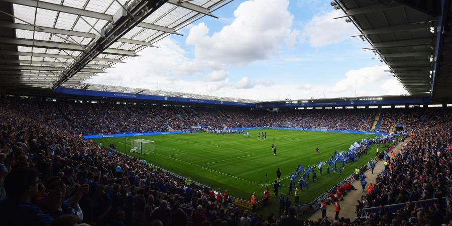 Preview: Leicester City Vs Arsenal