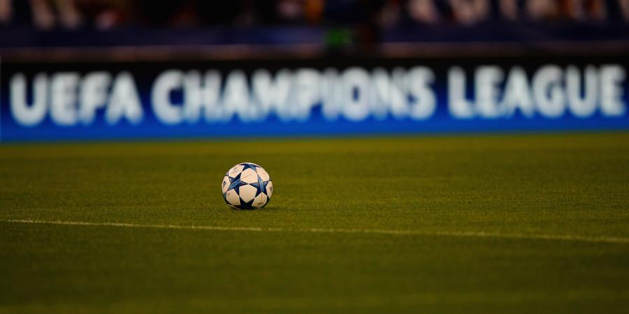 Preview: Arsenal Vs Olympiacos - UEFA Champions League Group Stage