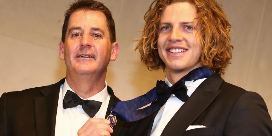 Fyfe expecting to spend more time forward