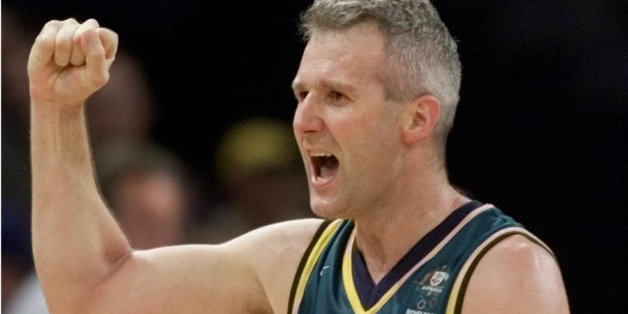 Sydney Kings sign Gaze and Lisch