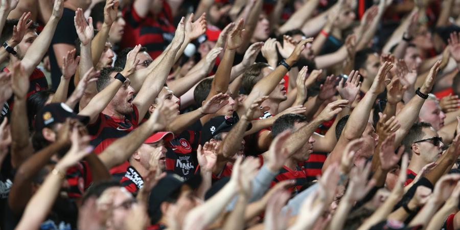 "We'll have to create a new fortress in a brand new stadium"" says Popovic. Wanderers say their temporary goodbye with 4-1 trouncing"
