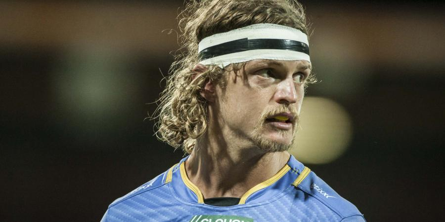 Honeybadger Nick Cummins earns Australian sevens call-up
