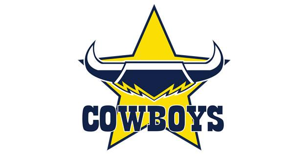 Cowboys are better than last year say Parramatta