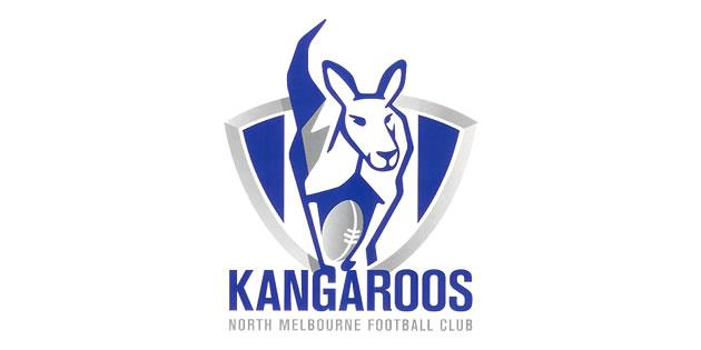 Kangaroos off to a flying start in AFL