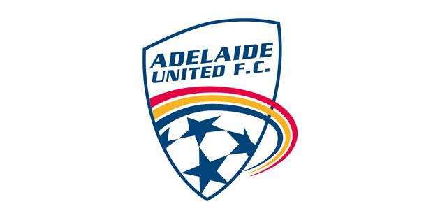 No bad blood with City says Adelaide United