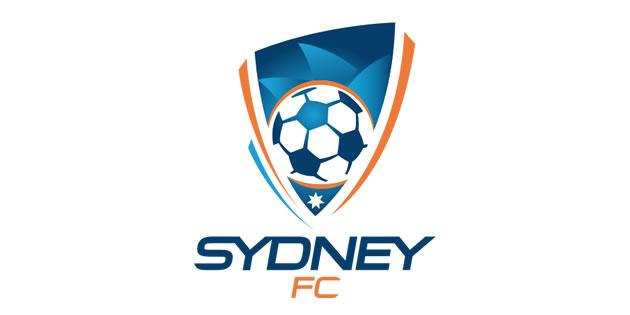Sydney FC draw but stay top of ACL group