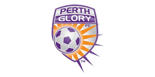 Glory sign Socceroo Rhys Williams