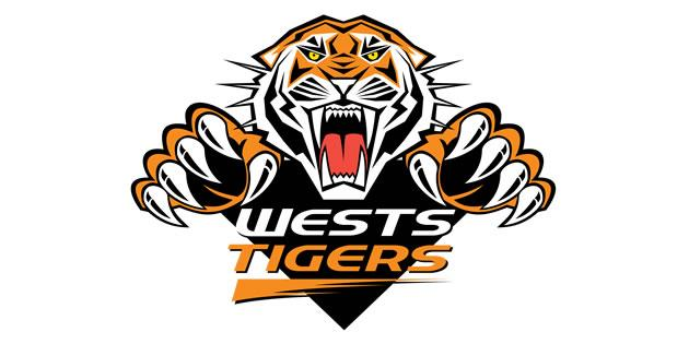Wests Tigers feeling the pinch after five straight losses