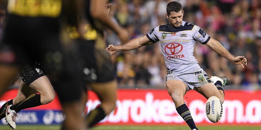 No rush on Coote's future: Green