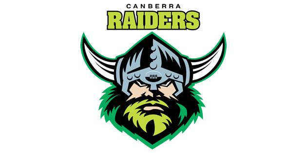 Pride on the line for Raiders