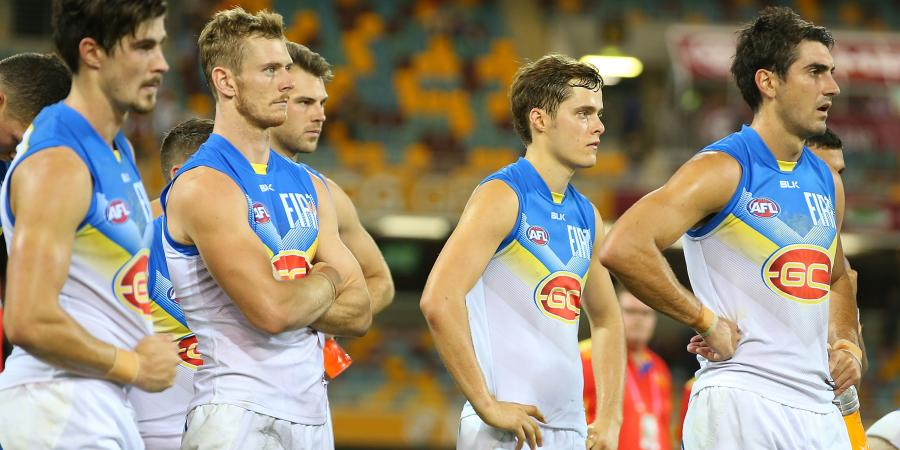 Suns players not happy with China trip