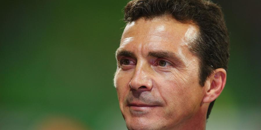 Adelaide Utd boss calm in A-League finals
