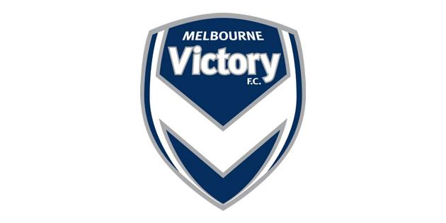 Victory clear-out for next A-League season
