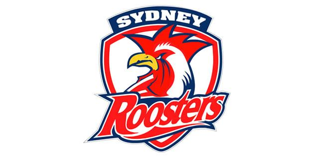Roosters trio to be back by round nine