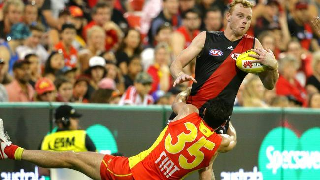 Cellar Dwellers: Which AFL Team Will Win The Wooden Spoon in 2016?