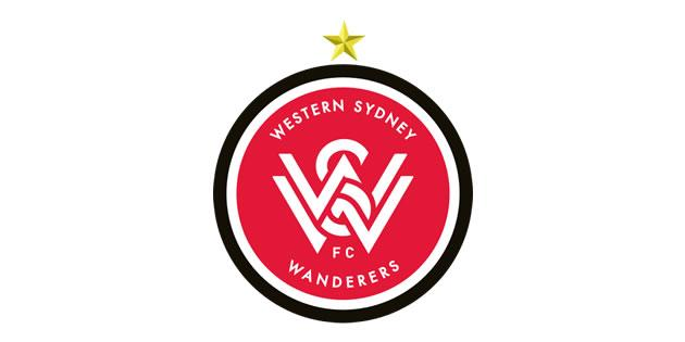 Wanderers peaking for grand final: Santalab