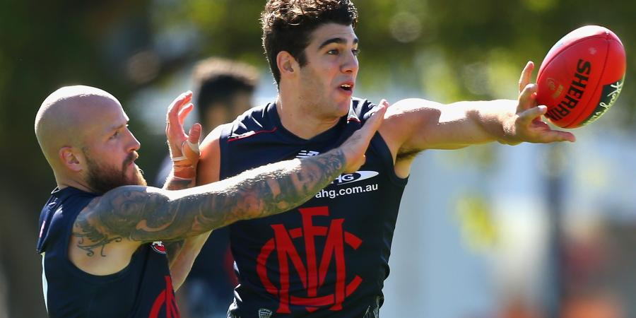 Demons seek third straight win