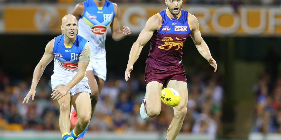 Concussion issues not a worry: Martin