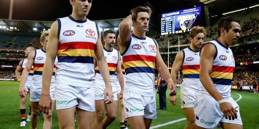 Sloane breaks silence on holding ball non-decision