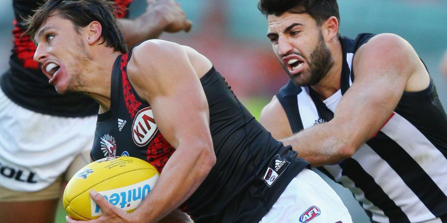 'Dons lose Baguley in big AFL blow