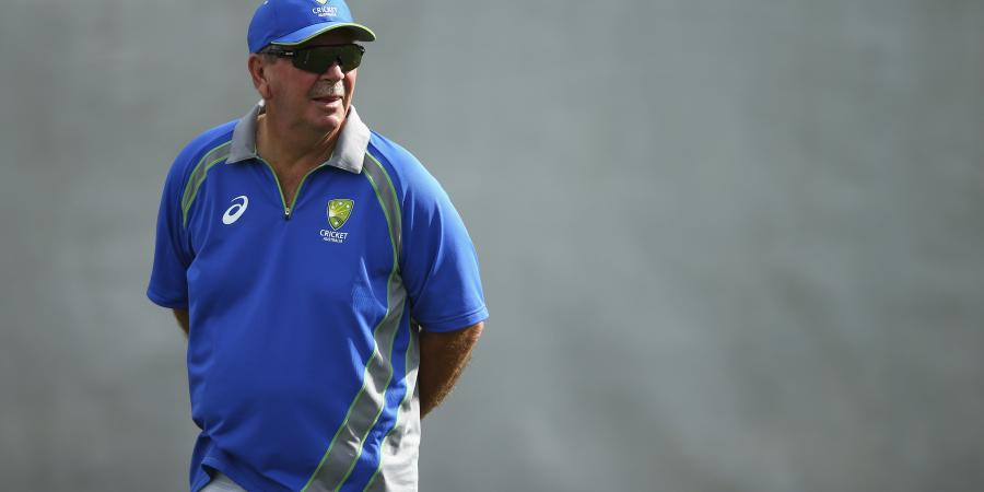 No excuses in Sri Lanka: Marsh