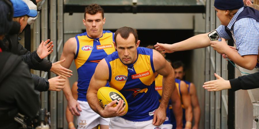 Eagles not giving up: Hurn