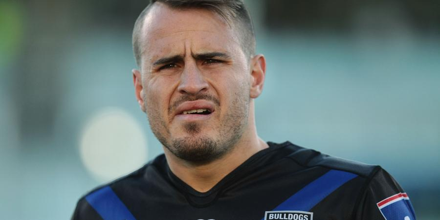 NRL trip charge, but Reynolds OK to play