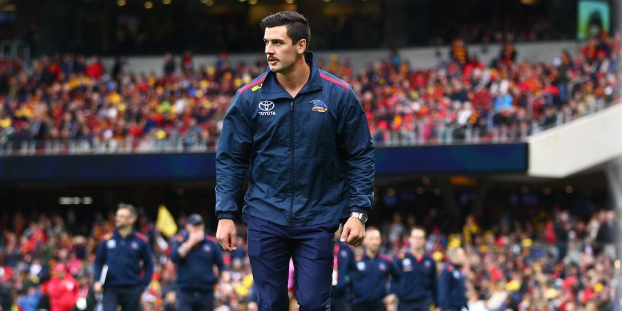 Walker set to return for Crows