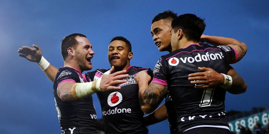 Extra-time fortune smiles on Warriors