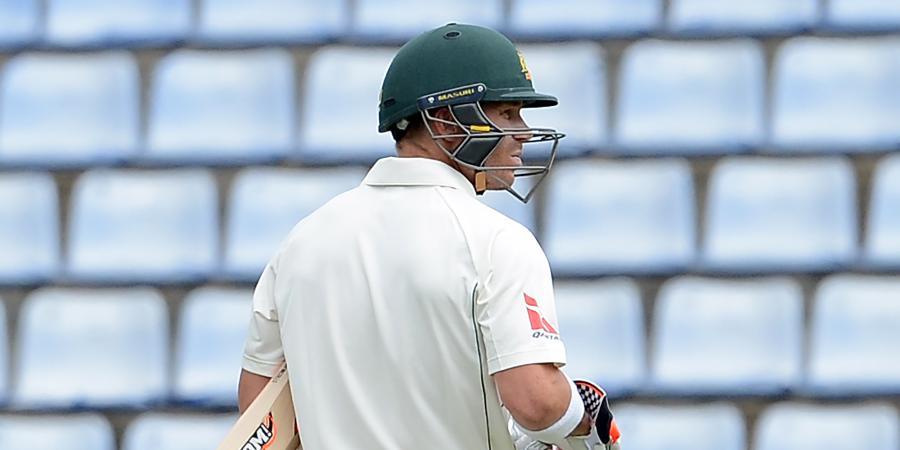 Lehmann lays down law to Aussie batsmen