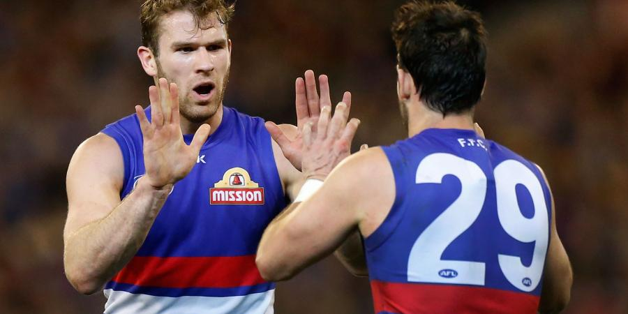 BREAKING: Banned Dogs forward could play finals