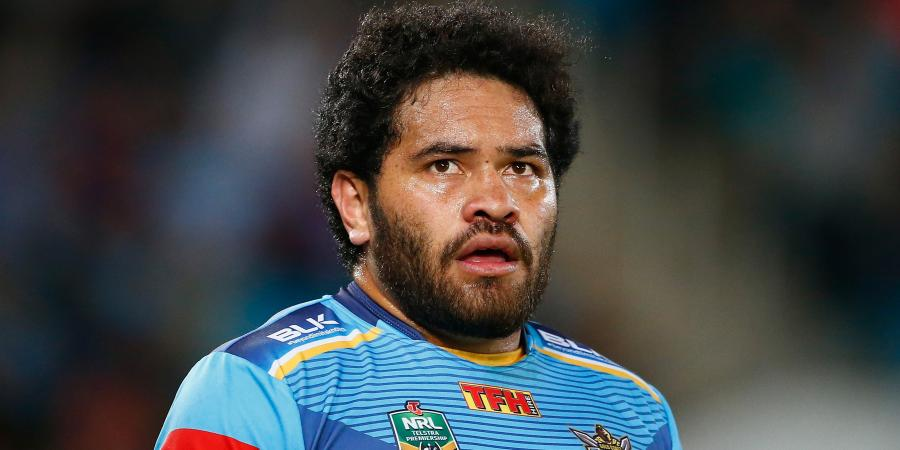 Hurrell tried to milk a penalty: Maloney