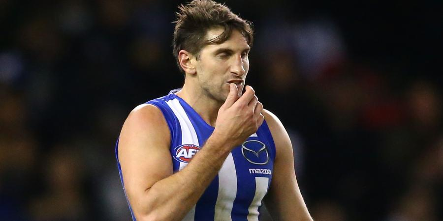 No timeline on Roo Waite's return