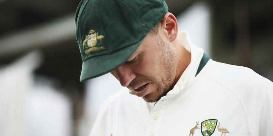 Siddle to pick up pace on return