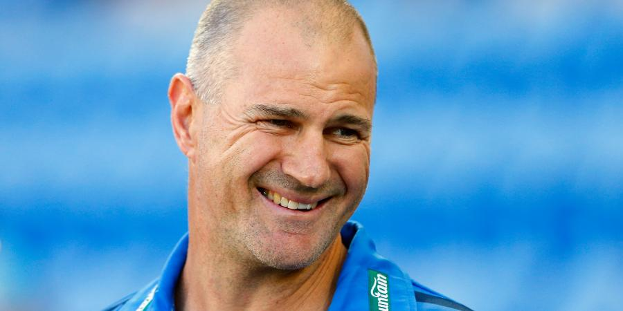 Eels re-sign Arthur in NRL til end of 2019
