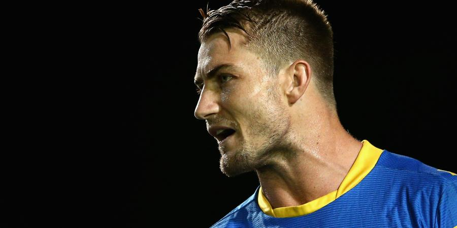 Football not a priority for Foran: Hasler
