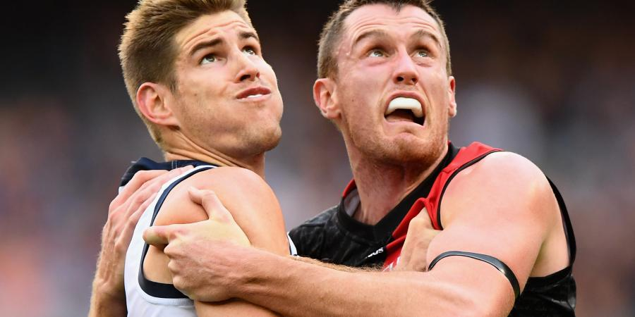 Grass is greener for Smith, Leuenberger