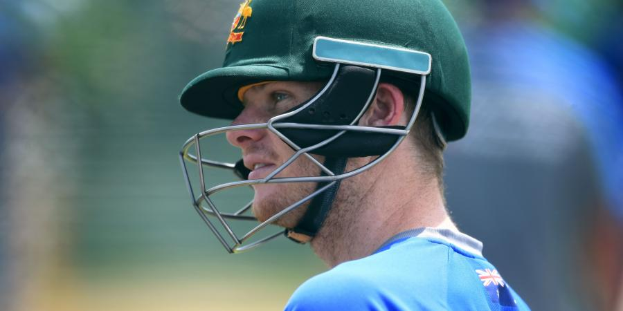 Subcontinent strategies not working: Smith