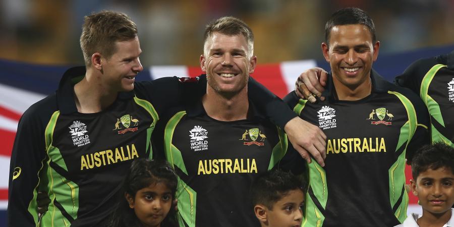 Geelong earns international T20 fixture