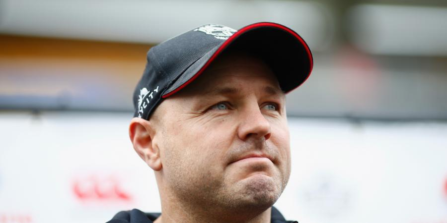 Warriors unchanged for Souths NRL clash