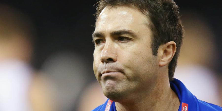 North must match 'confrontational' Hawks