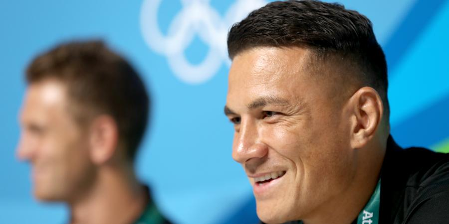 SBW injury adds to All Black centres doubt