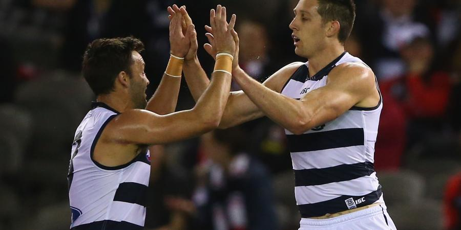 Taylor reflects ahead of 200th AFL game