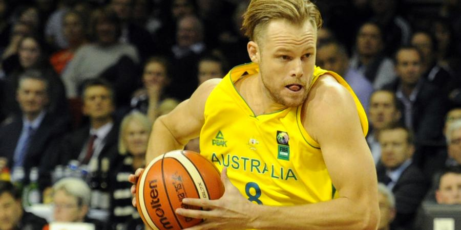 Current Boomers the best: Newley