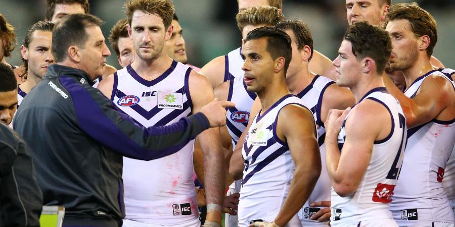 Ross Lyon aims to quieten loud minority