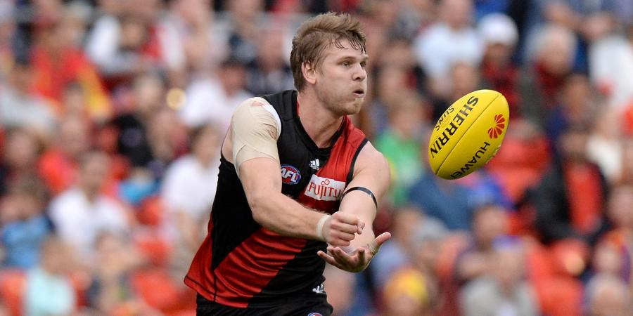 Magpies unsure about Hurley's AFL plans