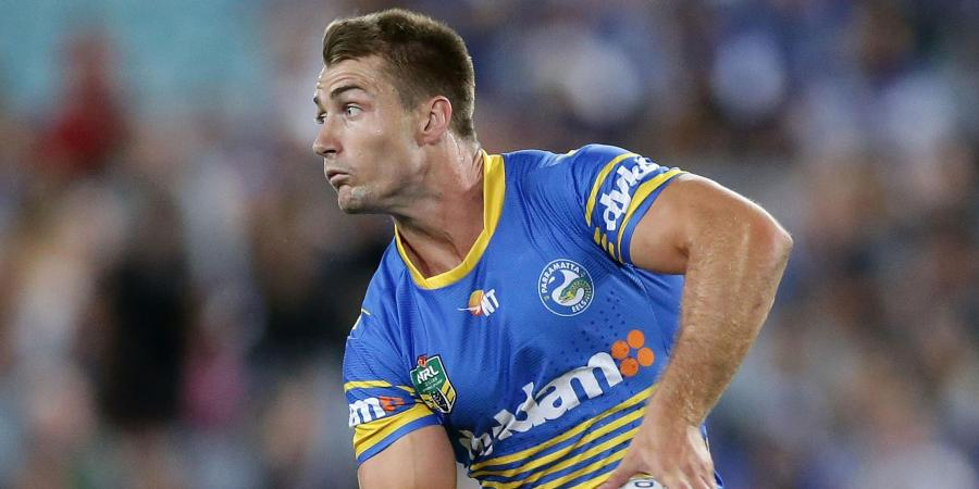 Foran an asset to any club, says Johnson
