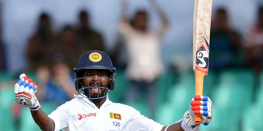 Australia outclassed in Sri Lanka: Smith