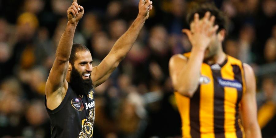 Veteran Tigers earn new AFL deals